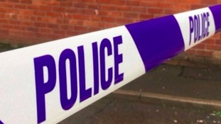 A body has been found in Sandwell