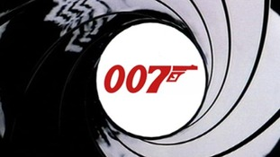 News of a 007 sequence in the Oscars ceremony has sparked rumours of a nomination for Skyfall