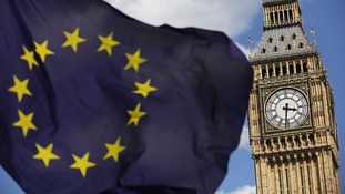 Hundreds of amendments to the repeal bill have been suggested by MPs.