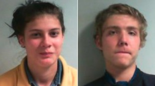 Annabelle Addison and Michael Moore were reported missing on November 5.