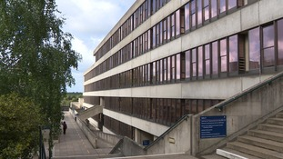 UEA ordered to axe 'misleading' student satisfaction claim