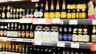Supreme Court rejects challenge against plans for minimum alcohol pricing in Scotland