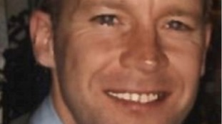 Body found in search for man missing from North Shields