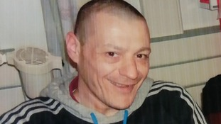 Recovering drug addict murdered as 'punishment over a debt'