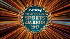 Channel Islands Sports Awards 2017: Nominate now