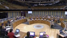 Plenary 151117