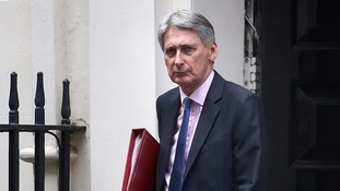 The end of austerity is not nigh