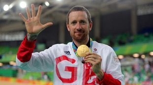 Bradley Wiggins jiffy bag saga: 'No one has been exonerated'