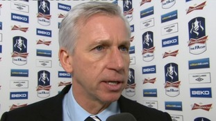 Pardew