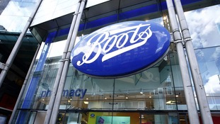 MPs accuse Boots of being 'unable or unwilling' to keep promise on cheaper morning-after pill