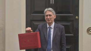 Chancellor Philip Hammond will deliver the first autumn Budget in 20 years on Wednesday 22 November 2017.