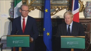 Ireland needs more 'clarity' on Brexit border issue
