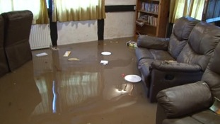 Possible early warning system for Kempsey flood victims