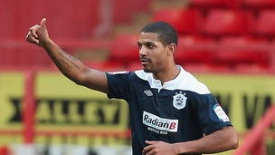 Beckford