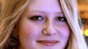 Missing Gaia: Police release third person under investigation