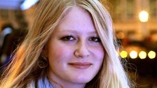 Gaia Pope: Third person released by police