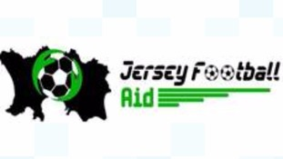 Former Jersey footballers to play in charity match