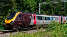 Train strikes to affect services across the Midlands