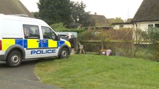 Post Mortem examination into woman's death in Suffolk 'inconclusive'