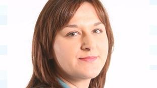 Ruth Smeeth (Stoke-on-Trent North).
