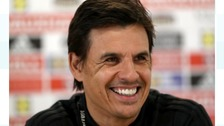 Chris Coleman tipped to be new Sunderland manager
