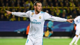 Top transfer rumours: Bale set for Man United move