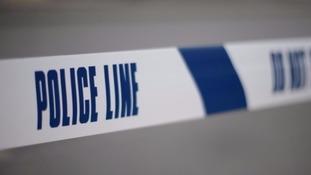 Police investigate three suspicious drug deaths