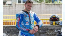 Nottingham motorcyclist dies at Macau Grand Prix