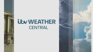 East Midlands Weather: Cold start becoming brighter