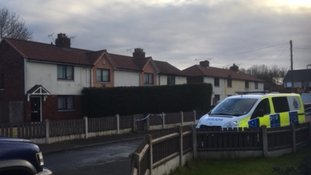 Woman charged with drugs offence after man dies in Carlisle