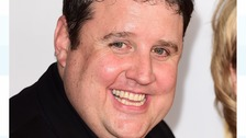 Peter Kay announces extra tour dates