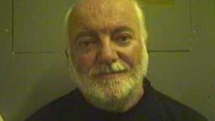 Jeffrey Gravell