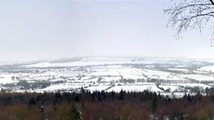 Snow pictures part 3