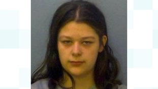 15-year-old Annie Lovelock missing from Llanwrthwl