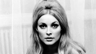 Actress Sharon Tate was among the victims.
