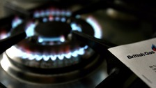 British Gas to scrap variable tariffs for new customers