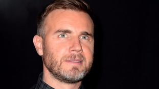 Gary Barlow to perform in Scarborough