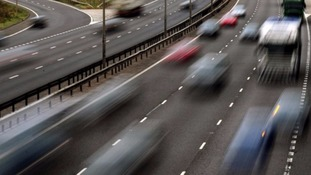 Yorkshire's main roads among the most dangerous in the country