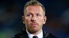 Craig Bellamy interested in Wales job
