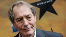 Charlie Rose accused of sexual misconduct by eight women