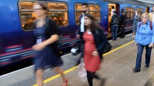 Discounted railcard for 26 to 30-year-olds to be introduced