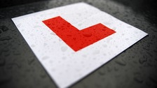 All you need to know about driving test changes