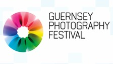 Festivals call for consultation on Guernsey Arts cuts