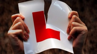 Driving tests: What is changing?