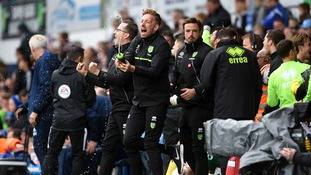 Norwich City will hope the feeling of winning returns soon
