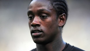Southend striker Nile Ranger will be hoping to put his penalty miss on Saturday behind him
