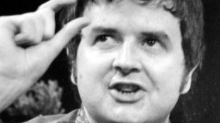 Likely Lads actor Rodney Bewes dies at age 79