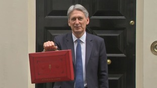 What the Anglia region wants from the Chancellor's Budget on Wednesday