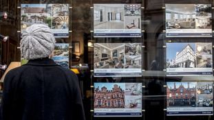 Stamp duty cut: What you need to know as Chancellor scraps tax for first-time buyers