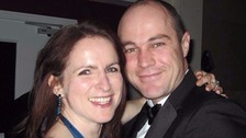Emile Cilliers is accused of two counts of attempting to murder Victoria Cilliers while having two affairs.